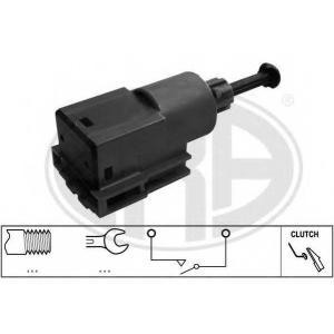 ERA 330725 Датчик включения сигнала торможения Audi, VW