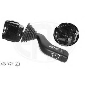 ERA 440236 Выключатель на колонке рулевого управления