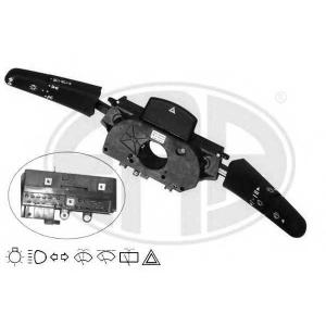 ERA 440395 Выключатель на колонке рулевого управления (пр-во ERA)
