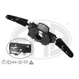 ERA 440396 MB SPRINTER/VITO/VW LT Переключатель, 22 контакта [OE A0005407445/2D0953503]