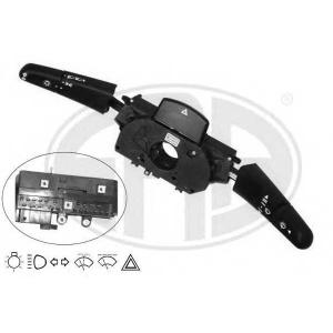 ERA 440397 Выключатель на колонке рулевого управления (пр-во ERA)