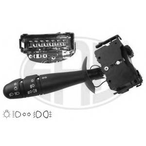 ERA 440439 Выключатель на колонке рулевого управления