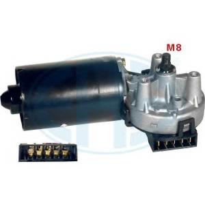 ERA 460127 Мотор стеклоочистителя