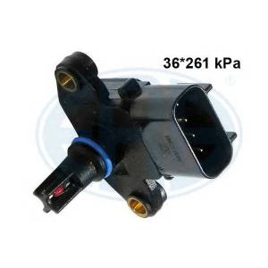 ERA 550159 Датчик абсолютного давления - MAP Sensor