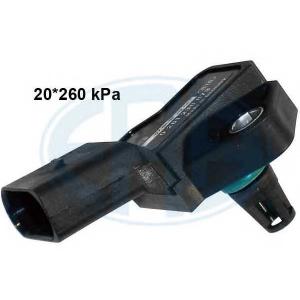 ERA 550263 Датчик абсолютного давления воздуха VW