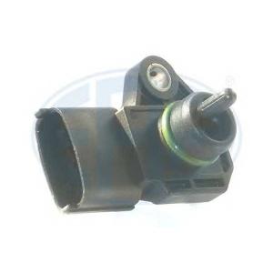 ERA 550394 Датчик абсолютного давления воздуха (Hyundai)