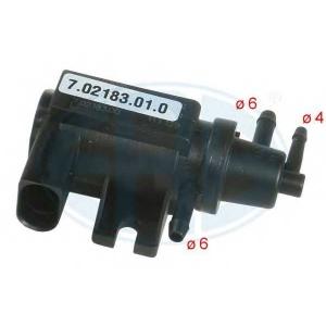 ERA 555158 Перетворювач тиску