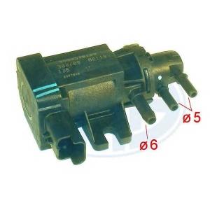 ERA 555161 Клапан возврата ОГ