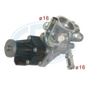 ERA 555290 Клапан EGR|FORD TRANSIT 2.2 TDCi
