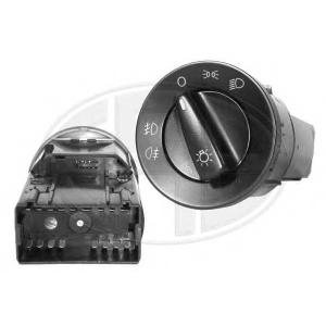 ERA 662075 Выключатель, головной свет (пр-во ERA)
