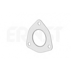 ERNST 494014 Exhaust seal