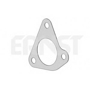 ERNST 496209 Прокладка глушителя
