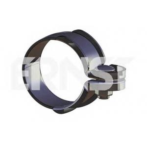 ERNST 498005 Exhaust bracket