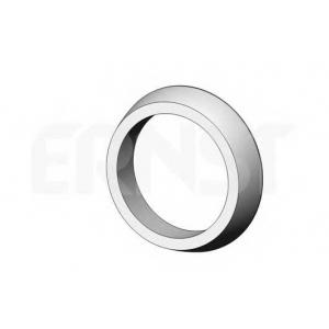 ERNST 498241 Кольцо глушителя
