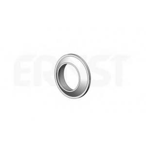 ERNST 498685 Кольцо глушителя