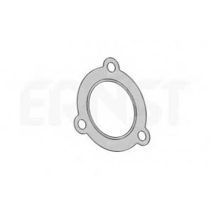 ERNST 499330 Прокладка штанов