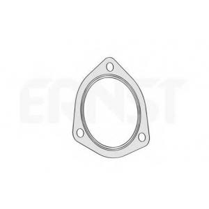 ERNST 499576 Прокладка штанов