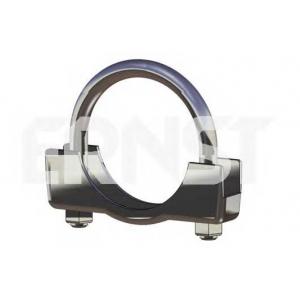 ERNST 499866 Exhaust bracket