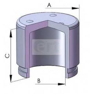 ERT 150759-C
