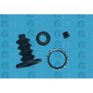 ERT 300010 D3-550 Р/к цилиндра. MB Sprinter