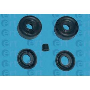 ERT 300014 Ремкомплект, колесный тормозной цилиндр