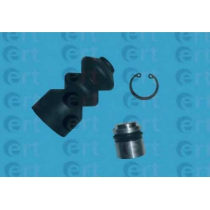 ERT 300015 Ремкомплект рабочего сцепления