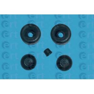 ERT 300017 D3-536 Р/к задн.торм.цил. Lanos/Aveo 19.05мм.
