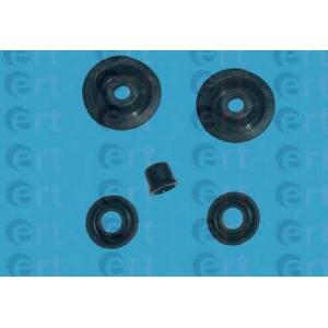 ERT 300018 Ремкомплект, колесный тормозной цилиндр