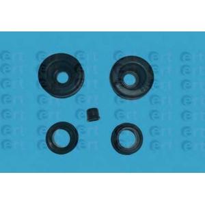 ERT 300042 D3-486 Р/к цилиндра.
