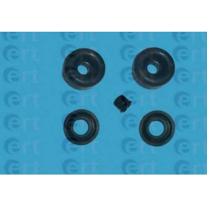 ERT 300055 D3-460 Р/к цилиндра.