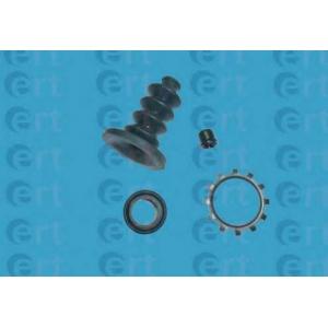 ERT 300067 Ремкомплект рабочего сцепления