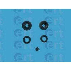 ERT 300079 Ремкомплект, колесный тормозной цилиндр