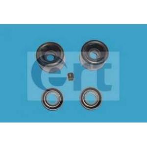 ERT 300118 Ремкомплект, колесный тормозной цилиндр
