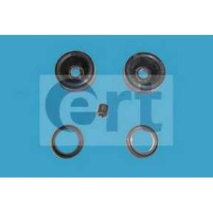 ERT 300127