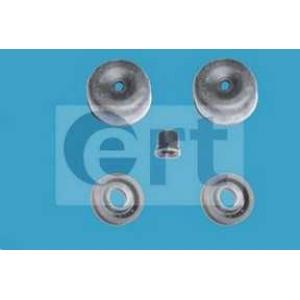 ERT 300129 Ремкомплект, колесный тормозной цилиндр
