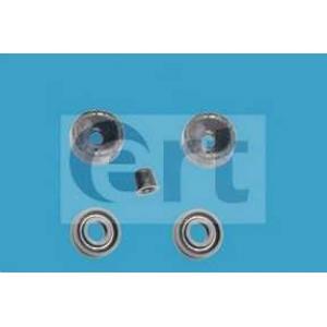 ERT 300130 D3-310 Р/к цилиндра.