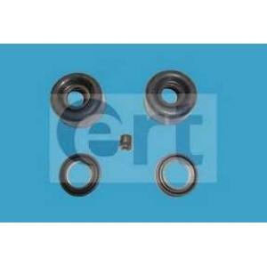 ERT 300131 Ремкомплект цилиндра тормозного рабочий