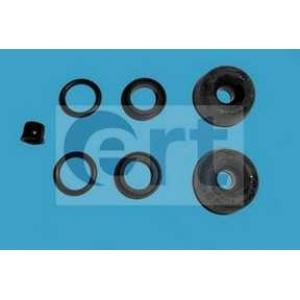 ERT 300146 D3-278 Р/к цилиндра