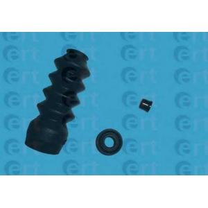 ERT 300313 Ремкомплект, рабочий цилиндр