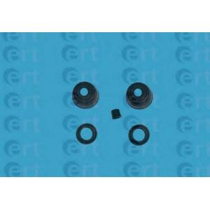 ERT 300348 Ремкомплект супорта (частини супорта, ущільнювачі)