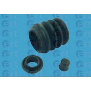 ERT 300351 Ремкомплект, рабочий цилиндр
