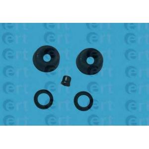 ERT 300352 Ремкомплект гальмівний циліндр