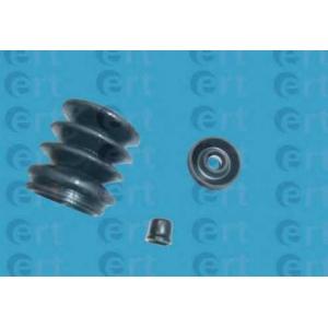 ERT 300356 D3-425 Р/к цилиндра.