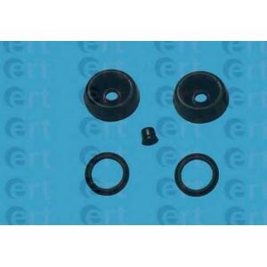 ERT 300357 Ремкомплект гальмівний циліндр