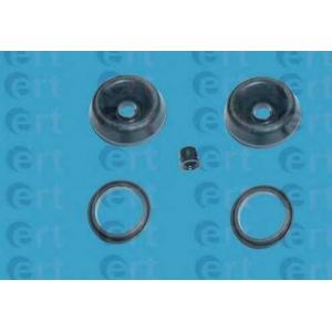 ERT 300369 Ремкомплект цилиндра