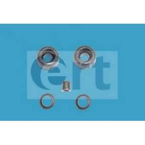 ERT 300405 D3-329 Р/к цилиндра.