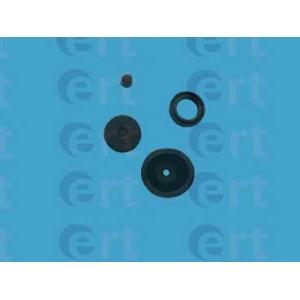 ERT 300407 Ремкомплект цилиндра сцепления рабочий