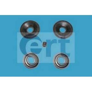 ERT 300408 Ремкомплект гальмівний циліндр