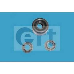 ERT 300416 D3-307 Р/к цилиндра.