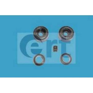 ERT 300417 Ремкомплект гальмівний циліндр